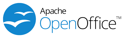 Apache-OpenOfficeLOGO